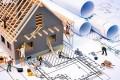 Più sicurezza sul lavoro nei cantieri edili: siglata intesa fra Regione e Sindacati