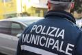 SICUREZZA: l'applicazione del D.Lgs. 81/2008 alla Polizia Locale