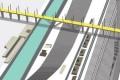 TERREMOTO: Il progetto di Renzo Piano per ricostruire il ponte di Genova