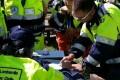Protezione Civile non può vigilare agli eventi: spetta alla Polizia Locale