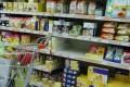 Stop aperture domenicali dei negozi: arriva il ddl