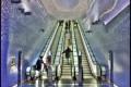 Metro Napoli e stazioni dell'arte: storia della metropolitana più bella d'Europa e del mondo