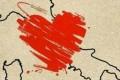 SICUREZZA: E' nato il Comitato Scuole Sicure Italia