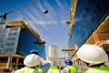 Sicurezza cantieri: rischio di deriva dell'attività di CSP/CSE