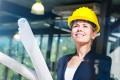 Cantiere Donna: quando le donne lavorano nei cantieri edili