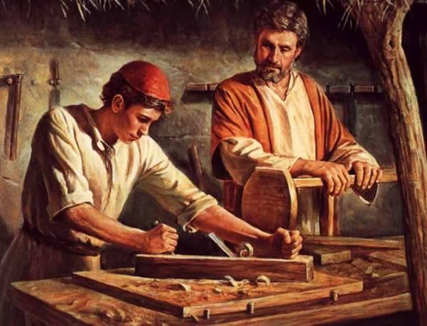 san-giuseppe-lavoratore