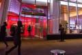 ECONOMIA: Le banche Usa hanno ripreso ad aprire filiali