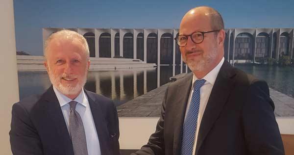 Accordo-Assolombarda-Farnesina