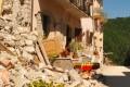 Marche, dopo il terremoto -500 imprese e 1500 posti di lavoro persi