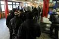 Berna offrirà 12'000 franchi a chi assume un rifugiato