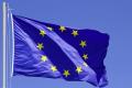 Sicurezza sul lavoro: nuova direttiva UE