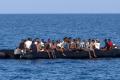 Sicurezza sul lavoro, vera emergenza per l'immigrazione