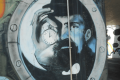 A Padova 20 murales che eliminano l'inquinamento e purificano l'aria