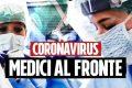 SICUREZZA: Altri 3 medici morti, il totale arriva a 44