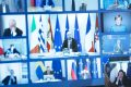 Coronavirus, l'Italia ha chiesto assistenza al fondo di solidarietà Ue