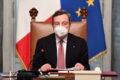 Draghi firma il nuovo dpcm, tutte le misure in vigore dal 6 marzo al 6 aprile. Cosa cambia rispetto alle regole attuali