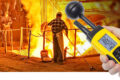 Sicurezza sul lavoro e caldo eccessivo: la tutela del lavoratore a rischio stress termico